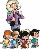 Блог Школа и дети